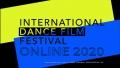 2020_4_国際ダンス映画祭_オンライン