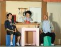 2020_11_徳島こども劇場_劇団さんぽ_徳島