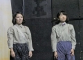 2021_2_高知市こども劇場_日本児童・青少年演劇劇団協同組合_高知