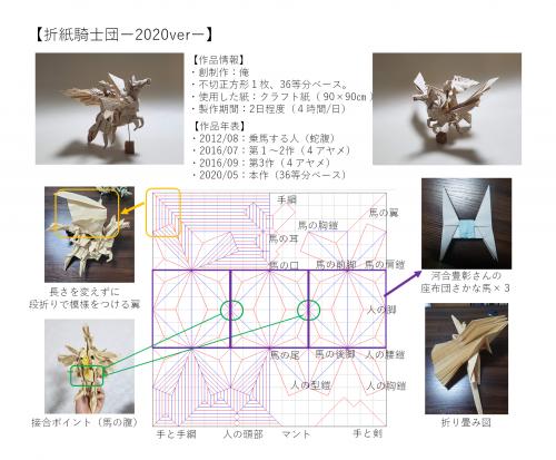 20200514折紙騎士団Ver