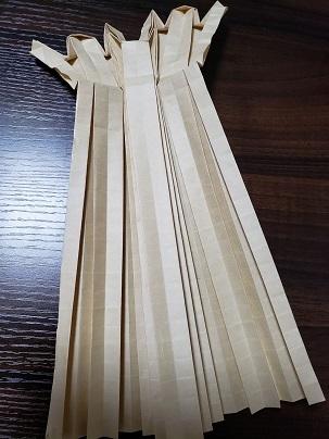 202020523origaminosiro (1)