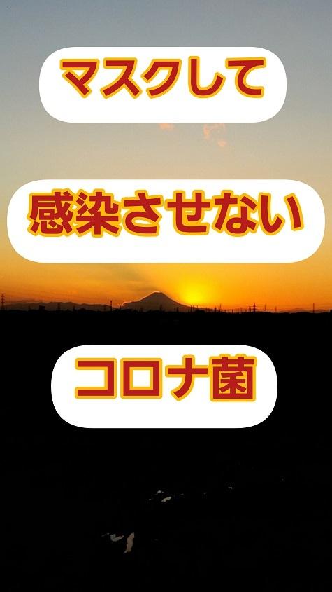 InShot_20200404_054729116.jpg