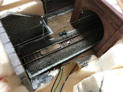 センサー設置施工 (6)