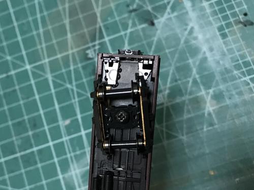 5242 スユニ61 (7)