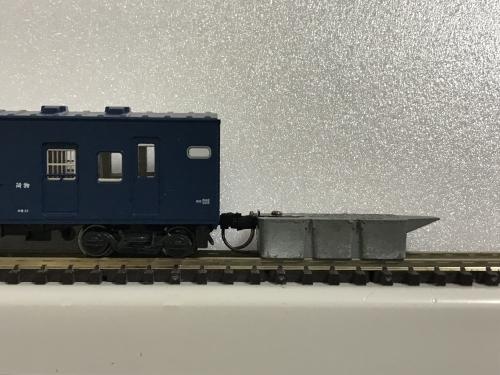 5242 スユニ61 (9)