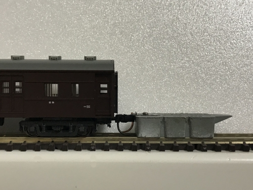 5242 スユニ61 (10)