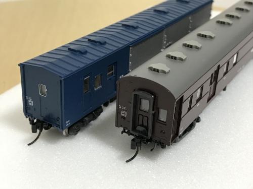 5242 スユニ61 (12)