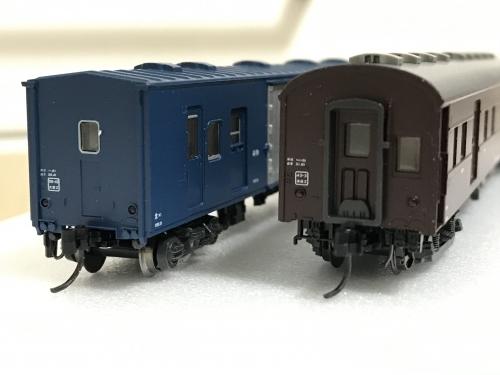 5242 スユニ61 (11)