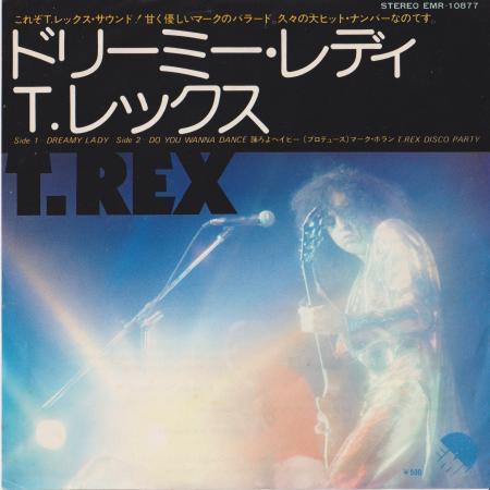 trex702_convert_20200917004303.jpg