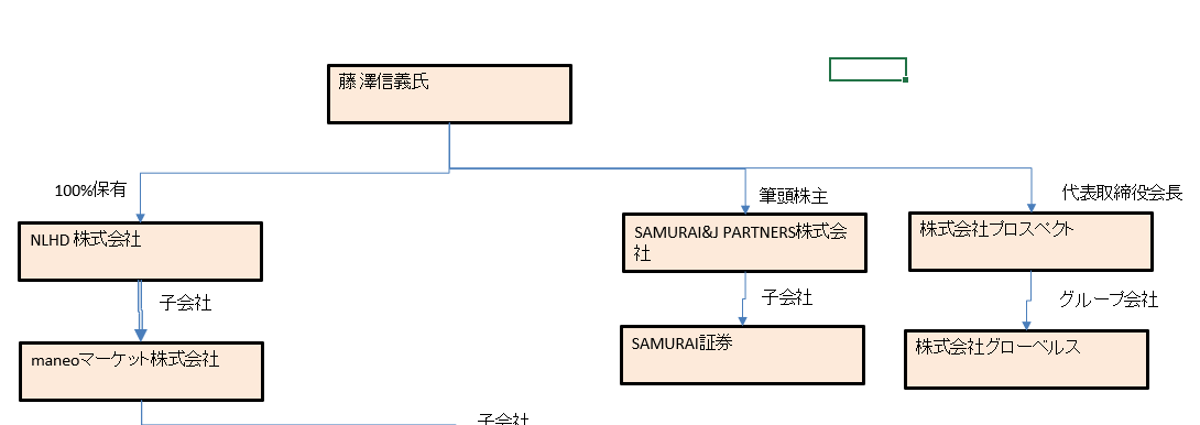 SnapCrab_NoName_2020-11-3_20-16-28_No-00.png
