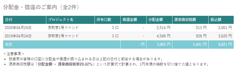 SnapCrab_NoName_2020-5-5_20-12-49_No-00.png