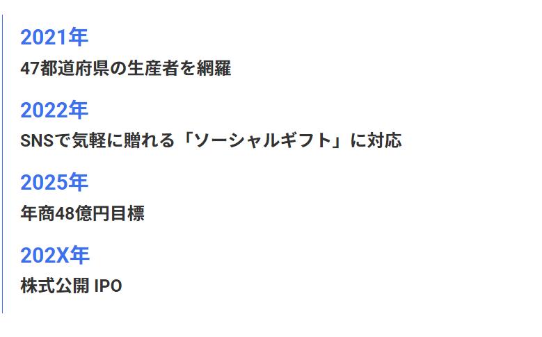 SnapCrab_NoName_2020-7-26_13-4-26_No-00.png