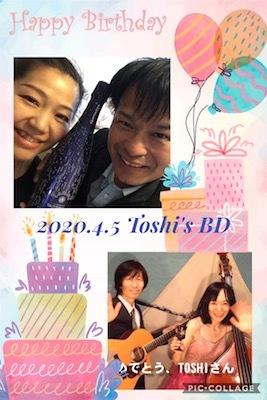2020_4_5_Toshi BD
