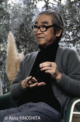 Genichiro Inokuma-1_02872