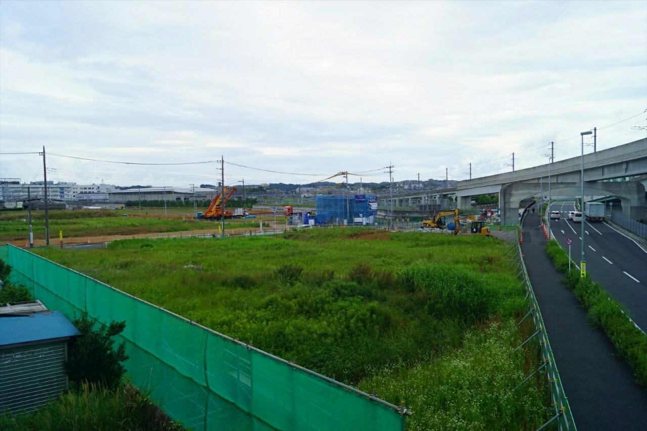 開発 町 再 川 和 鳴瀬川総合開発工事事務所 事業概要