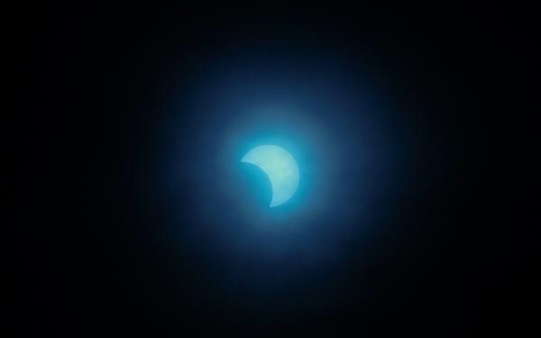 200221 soloar eclips 02