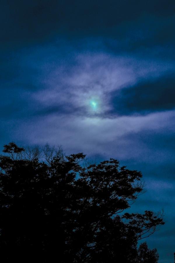 200221 soloar eclips 01