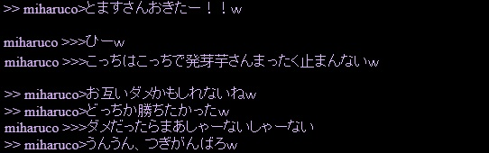 chat2222.jpg