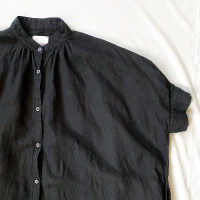 200615-5.jpg