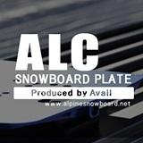 ALC_2020041214565203d.jpg