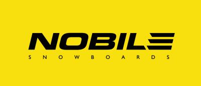 NOBILE_20200406185830020.png