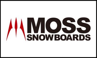 moss_20200412153723e6e.jpg