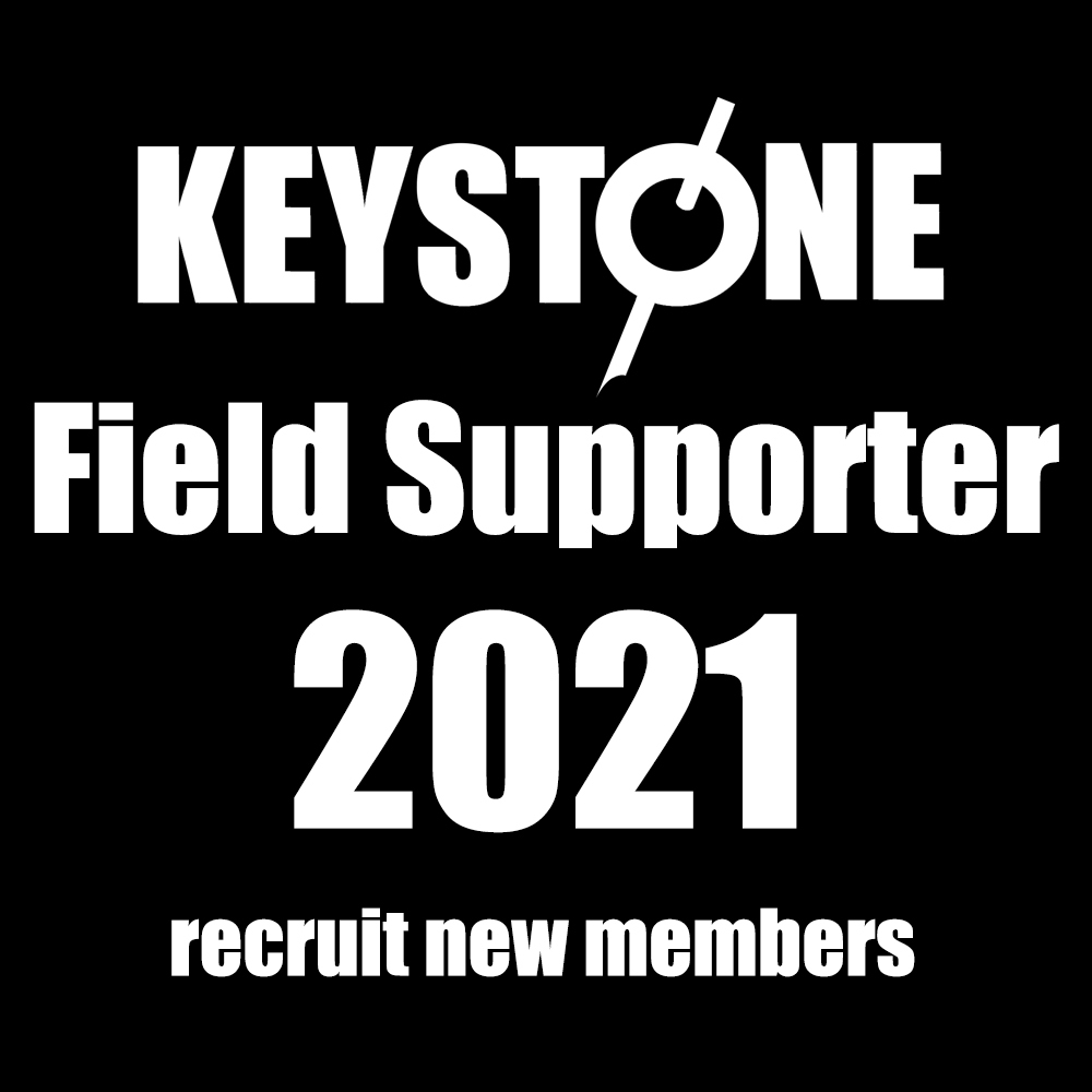 2021keystone-sf.jpg