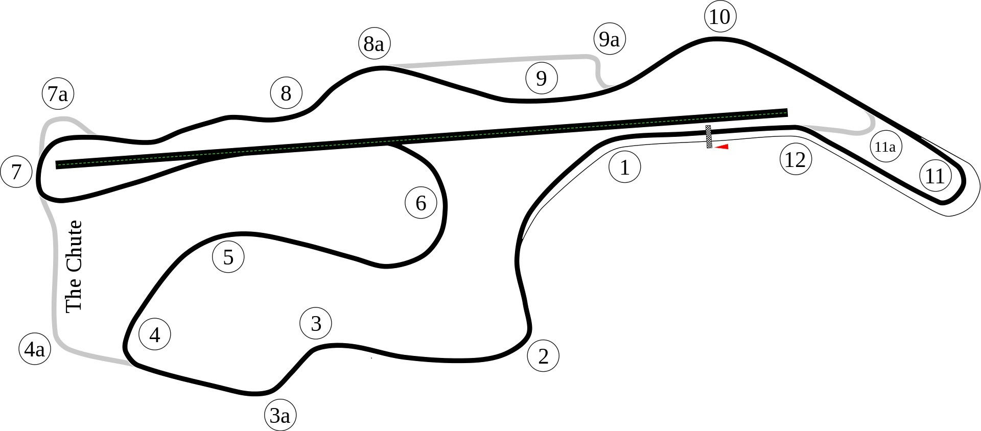 1920px-Infineon_(Sears_Point)_with_emphasis_on_Long_track.jpg