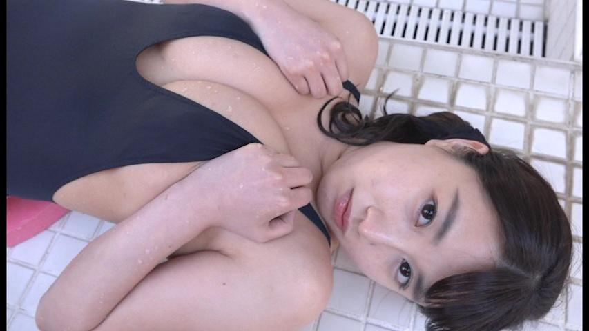 星川沙羅 ときめきデビュー キャプチャー