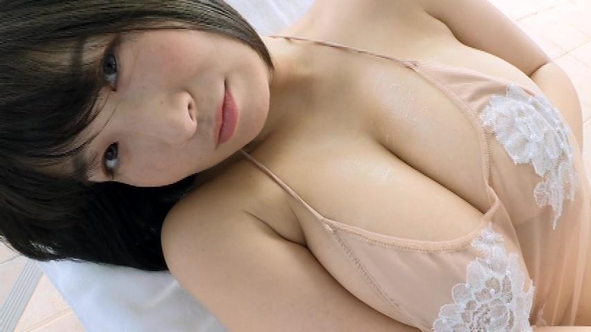 桐山瑠衣 ライジングJ キャプチャー