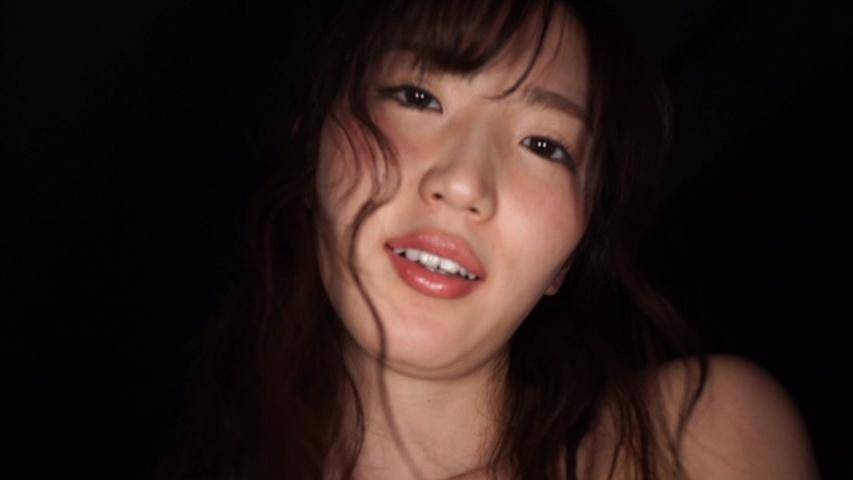 松嶋えいみ 元カノはえいみ キャプチャー