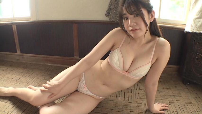 澄川れみ れみKISS♥ キャプチャー