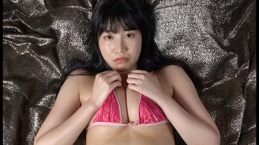 星川沙羅 美少女伝説 星降る恋心 キャプチャー