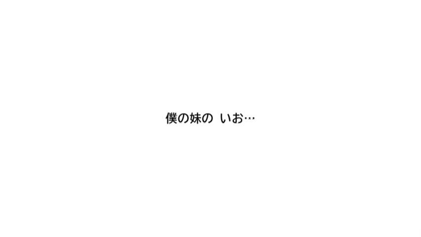 vlcsnap-2021-04-10-23h49m09s438.jpg