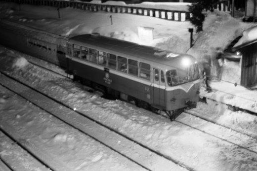 1912AG.jpg