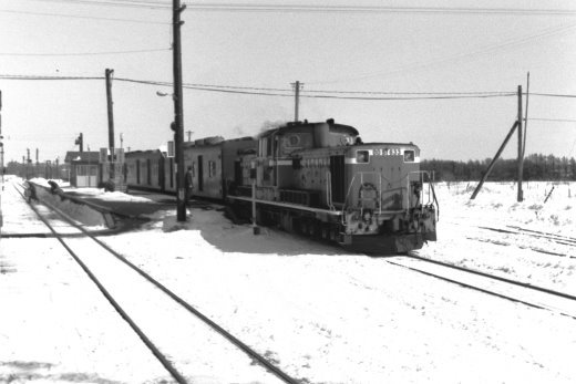 1912AJ.jpg