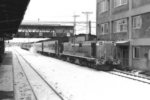 1912AK.jpg