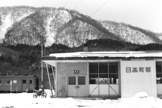 1912AM.jpg
