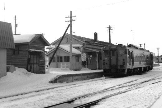 1912AN.jpg