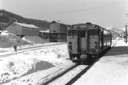 1912AP.jpg