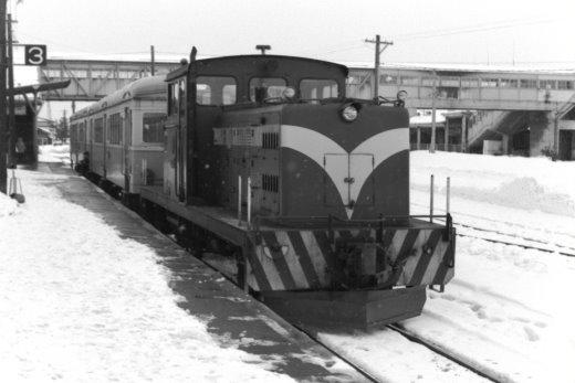 1912B1.jpg