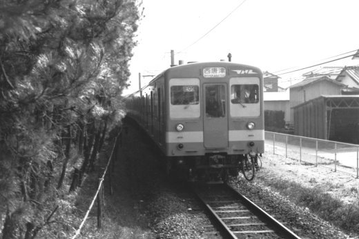 1912BB.jpg