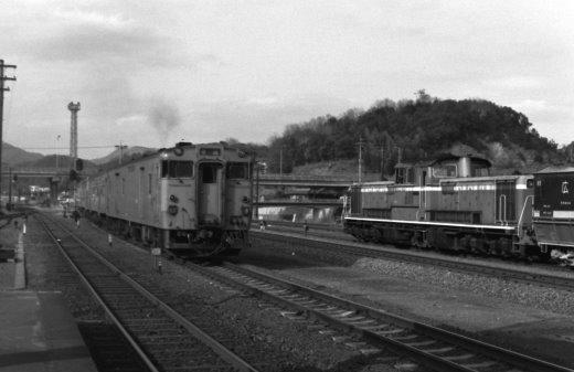 1912BE.jpg