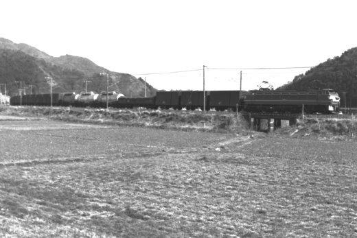 1912BJ.jpg