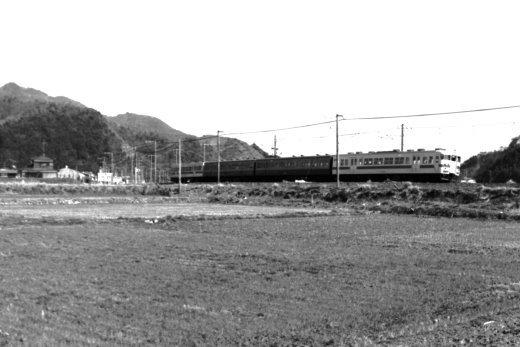 1912BK.jpg
