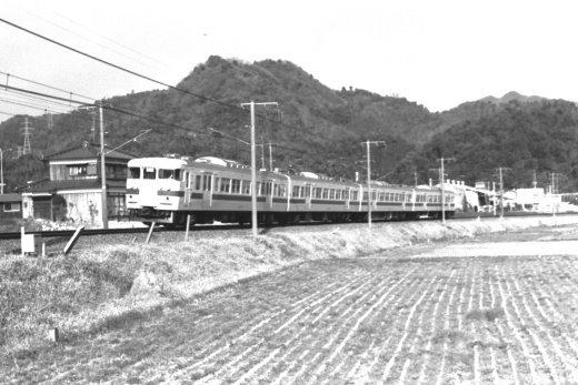 1912BL.jpg