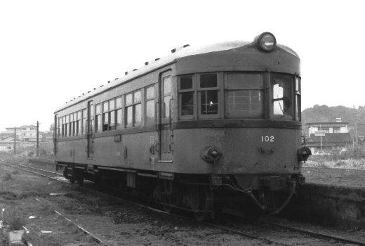 1912BM.jpg