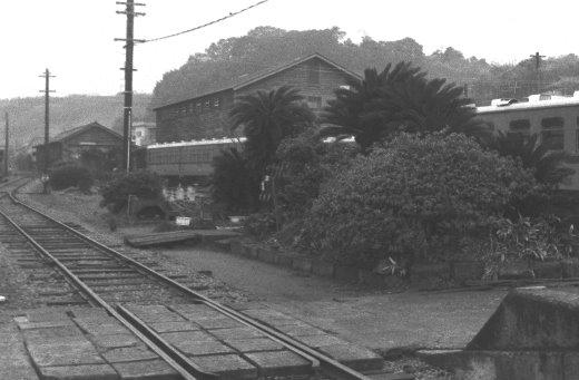 1912BO.jpg