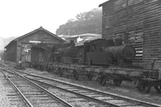 1912BP.jpg