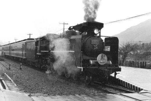 1912BQ.jpg
